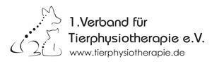 1. Verband für Tierphysiotherapie e.V.